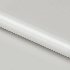PME Polyethylene Rolling Pins