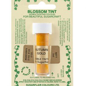 Sugarflair Edible Blossom Tint