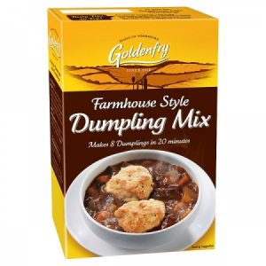 Goldenfry Foods Farmhouse Style  Mixes