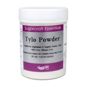 Rainbow Dust Tylo Powder