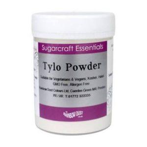 Rainbow Dust Tylo Powder