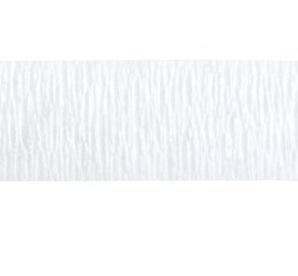 Stemtex Tape