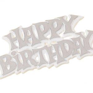 Culpitt Mottos Happy Birthday