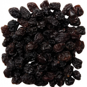 USA Thompson Raisins 12.5kg