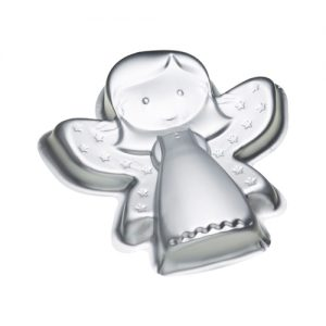 Fairy Shaped Cake Pan by Kitchen Craft
