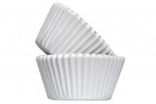 Doric Muffin Cases