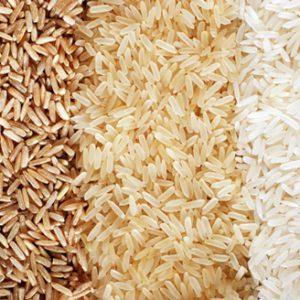 Rice Various