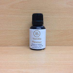 Shepcote Flavourings 28.5ml