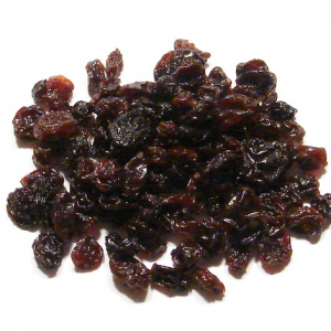 Currants-Medium Provincial