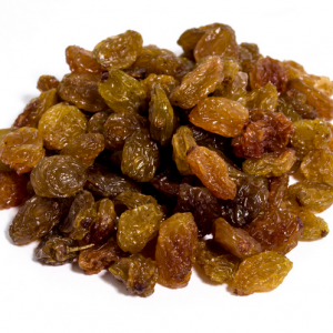 Turkish Sultanas Number 9