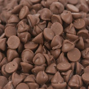 Chocolate Chips (Tom Anderson)