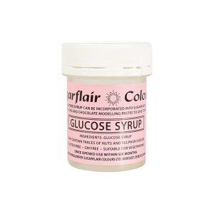 Sugarflair Glucose Syrup