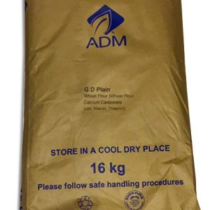 ADM Golden Dawn Flour