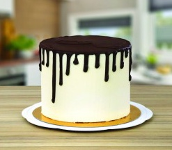 PME Luxury Cake Drip
