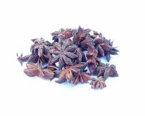 Green Cuisine Herbs & Spices