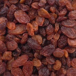 Turkish Sultanas No.9