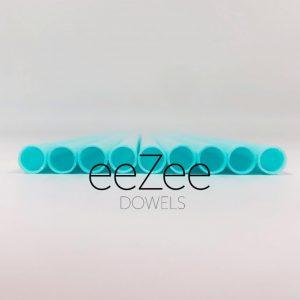 EeZee Dowels