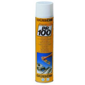 Dubor PR100 Release Agent